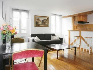 Nice Paris House rental with Internet Access - Paris vacation rentals