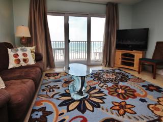 Beautiful 2 bedroom Condo in Madeira Beach - Madeira Beach vacation rentals