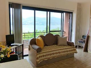 1 bedroom Apartment with Short Breaks Allowed in Lozio - Lozio vacation rentals