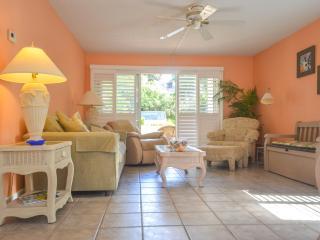 Quail Hollow A6 2D - Saint Augustine vacation rentals