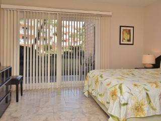 2 bedroom Apartment with Dishwasher in Saint Augustine Beach - Saint Augustine Beach vacation rentals