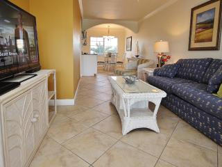 Barefoot Beach Resort E210 - Indian Shores vacation rentals