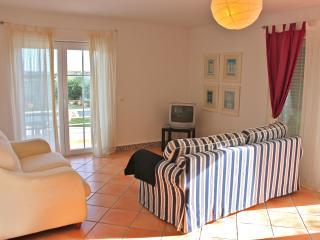 Jig Blue Apartment, Cabanas de Tavira, Algarve - Cabanas de Tavira vacation rentals