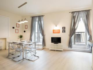 NEW with A/C, 3 bedrooms and 3 bathrooms - Florence vacation rentals