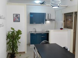 Nice 3 bedroom Condo in Sambuca di Sicilia - Sambuca di Sicilia vacation rentals