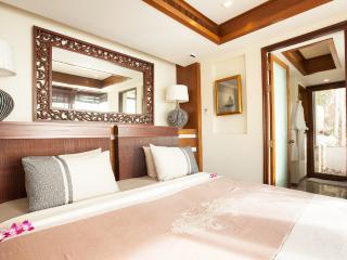 Kamala Villa 4341- 10 Beds - Phuket - Kamala vacation rentals