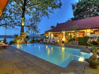 Kata Villa 401 - 6 Beds - Phuket - Kata vacation rentals