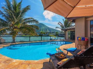 Nani Wai - Honolulu vacation rentals