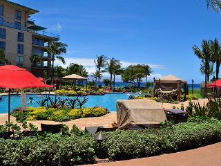 Honua Kai K512 - Lahaina vacation rentals