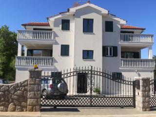 Appartamento Miran per 10 persone - Vantacici vacation rentals