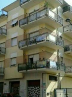 casa grande - Pescara vacation rentals