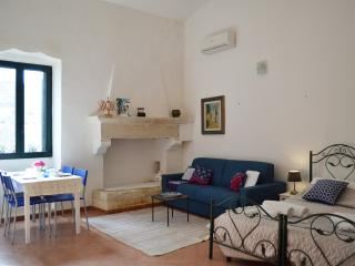 Salento Guesthouse B&B Apartment 1 - Carpignano Salentino vacation rentals