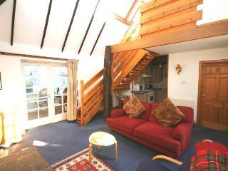 Romantic 1 bedroom Vacation Rental in Stirling - Stirling vacation rentals