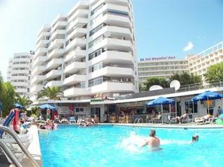 MAGALUF BEACH APARTMENTS - Magalluf vacation rentals
