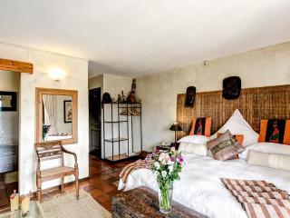 Accommodation/B&B/Guest House Noordhoek Cape Town - Noordhoek vacation rentals