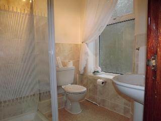 The Strathdon B&B - Standard Double Room #2 - Blackpool vacation rentals
