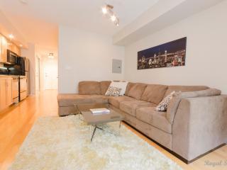 408-One Bedroom -Icon 6 - Toronto vacation rentals