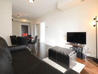 1201 - Junior Two bedroom Ultra 11 - Mississauga vacation rentals