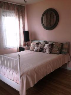 Considering visiting Virginia Beach? $680 for week - Norfolk vacation rentals
