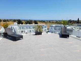 Vacation rentals in Larnaka District
