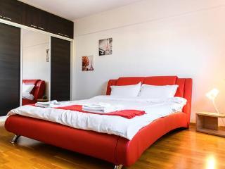Privilegio148 - Brasov vacation rentals