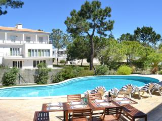 Perfect 4 bedroom Villa in Troia - Troia vacation rentals