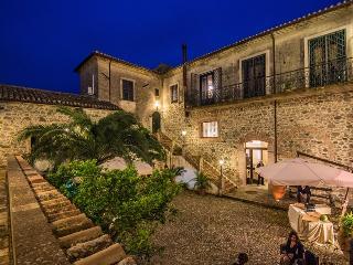 Appartamenti - Tenuta Ciminata Greco - Rossano vacation rentals