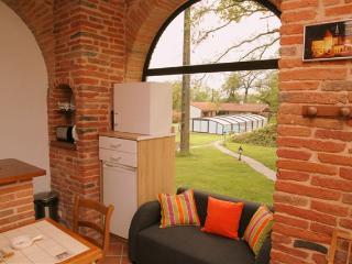 Cozy 2 bedroom Gite in Villemur-sur-Tarn - Villemur-sur-Tarn vacation rentals