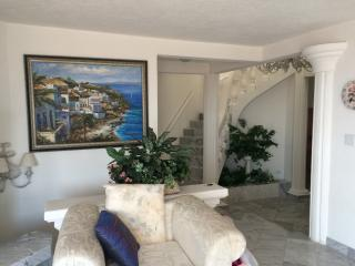 huge 5 bedroom house - can hold up to 12 people - Rosarito vacation rentals