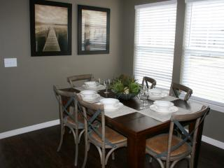 Cute House Super Close to Disney - Kissimmee vacation rentals