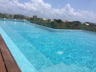 Gris Coral - Playa del Carmen vacation rentals