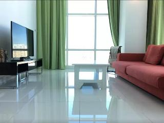 2B2R Sea view @ Duplex Suite - Georgetown vacation rentals