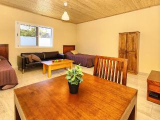 Studio Alex - Playa Blanca vacation rentals