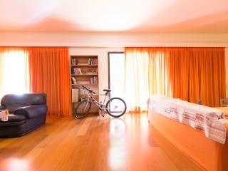 Spacious Apartment next Sea Side - Palaio Faliro vacation rentals