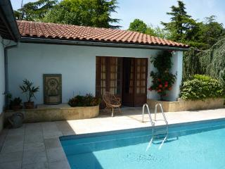1 bedroom B&B with Internet Access in Mielan - Mielan vacation rentals