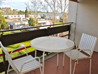 Banksia Red Apartment, Vilamoura, Algarve - Vilamoura vacation rentals