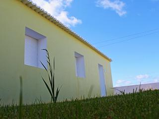 Perfect House with Dishwasher and Patio - Praia da Vitória vacation rentals