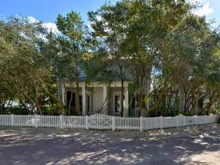 Station, The - Seaside vacation rentals