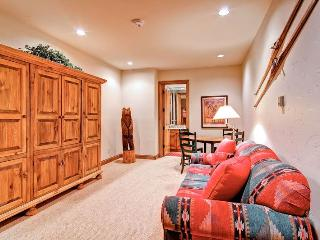 Stonegate Townhomes 04 - Beaver Creek vacation rentals