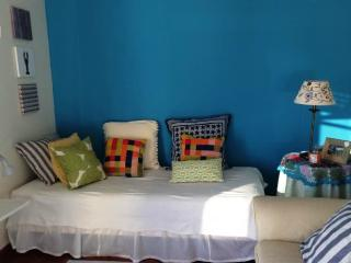 Brass Apartment, Vila Nova Milfontes, Portugal - Vila Nova de Milfontes vacation rentals