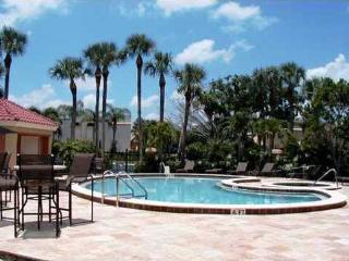 Nice Villa with Internet Access and A/C - Juno Beach vacation rentals