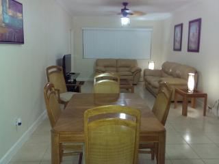 BEAUTIFUL MIAMI BEACH Apartment Steps to the beach - Miami Beach vacation rentals