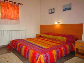 Jakša Marija Apartments-STUDIO-S3 - Pjescana Uvala vacation rentals