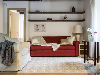 Shopping Vercelli Apartment 1 - Milan vacation rentals
