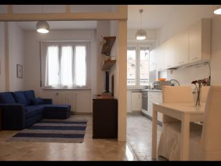 Cozy Milan Apartment rental with Internet Access - Milan vacation rentals