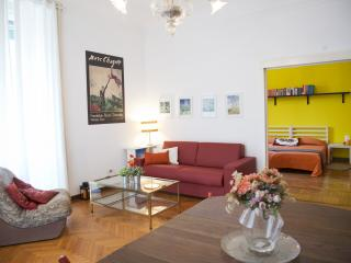 Piola Milano House - Milan vacation rentals
