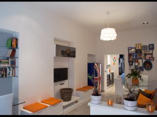 Corso Como - Milan vacation rentals