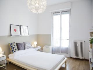 Savona Milano Apartment 1 - Milan vacation rentals