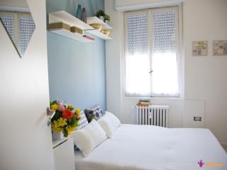 (#HINT037) Savona Milano Apartment 2 - Milan vacation rentals
