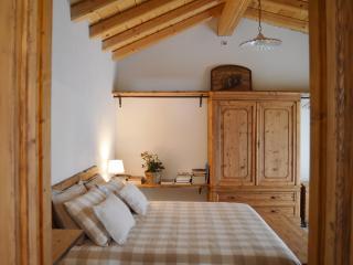 """Bed&Breakfast """"La Casina"""" - Casa Vacanze - Vigevano vacation rentals"""